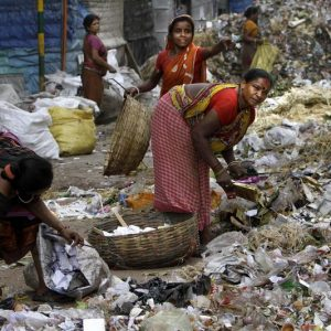 Support Appeal for Ragpickers-Banjara Communities of Alwar, Rajasthan
