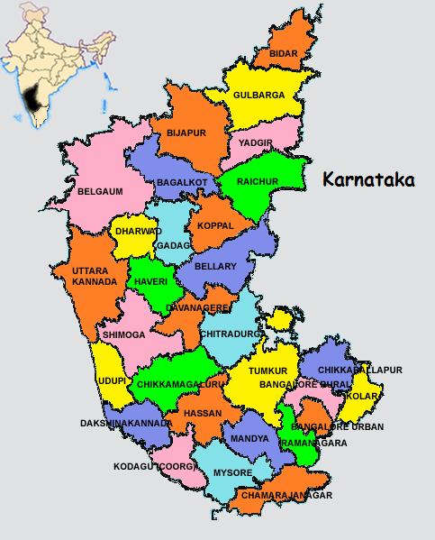 Support Appeal for Hoskote, Karnataka