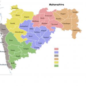 Support Appeal for Nashik, Maharashtra