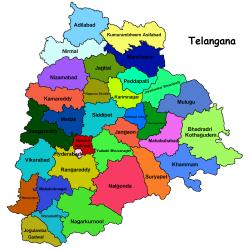 Support Migrant Workers in Nizamabad, Telangana