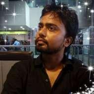 Pradeep Kumar Kardam
